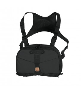 CHEST PACK NUMBAT NEGRO