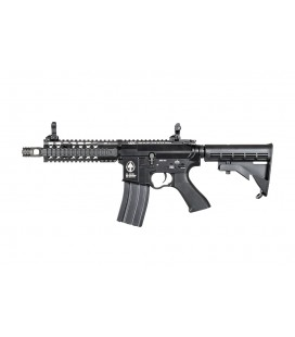 FUSIL EVOLUTION AIRSOFT ADC BODYGUARD AIRSOFT