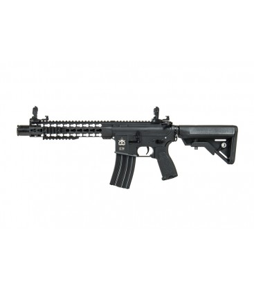 FUSIL EVOLUTION RECON S 10 AMPLIFIED CARBONTECH