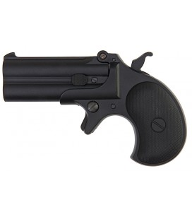 DERRINGER MAXTACT AIRSOFT 6MM