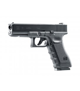 UMAREX GLOCK 17 CO2 AIRSOFT