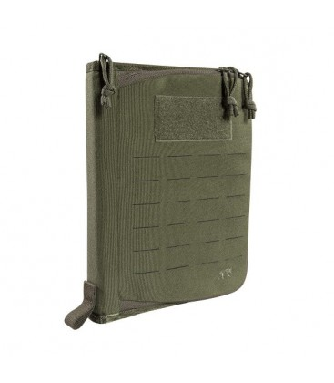 TASMANIAN TACTICAL TOUCH PAD COVER VERDE