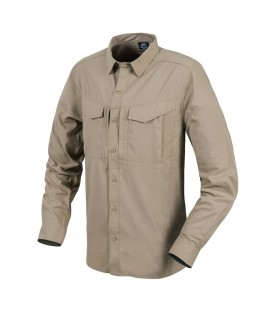 CAMISA HELIKON TEX MK2 TROPICAL SHIRT