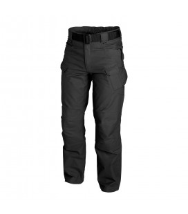 PANTALON HELIKON-TEX OUTDOOR TACTICAL NEGRO