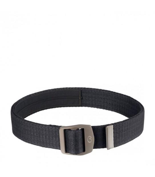 86a453674 Cinturones, ceñidores y trinchas - Sherman Survival