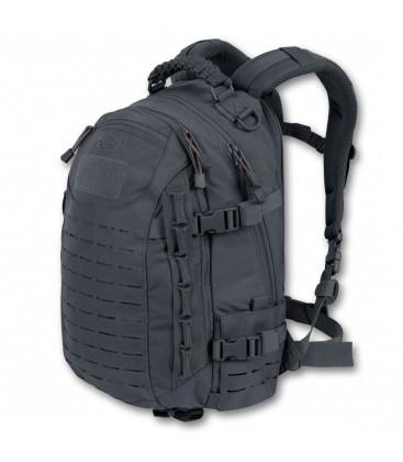 MOCHILA DIRECT ACTION DRAGON MKII NEGRA