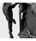 MOCHILA DIRECT ACTION DRAGON MKII SHADOW GREY