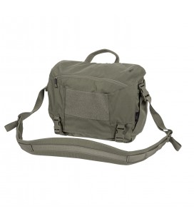 BOLSA HELIKON TEX COURIER ADAPTATIVE GREEN