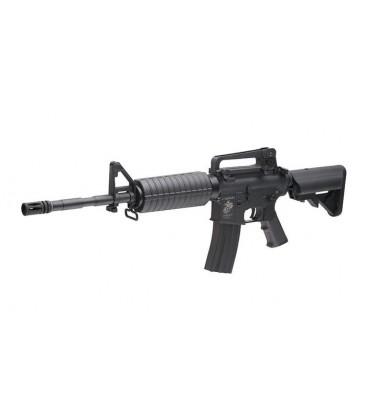 FUSIL SPECNA ARMS SA-C01 COR