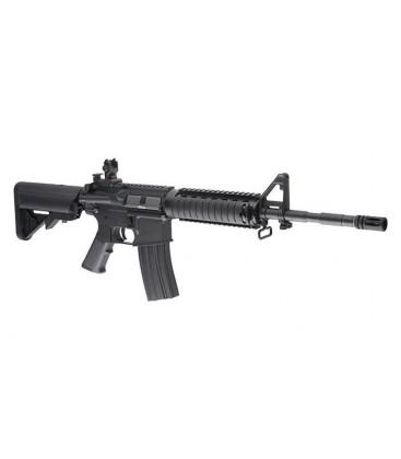 FUSIL SPECNA ARMS SA-C03 COR