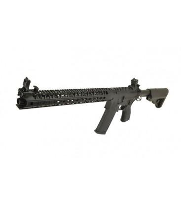 FUSIL SPECNA ARMS SA-E16 EDGE RRA