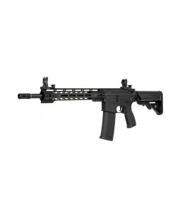SPECNA ARMS SA-E14 EDGE RRA AIRSOFT