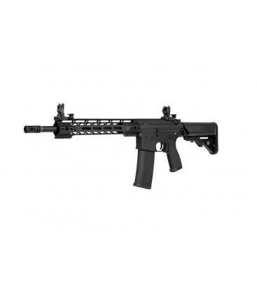 FUSIL SPECNA ARMS SA-E14 EDGE RRA