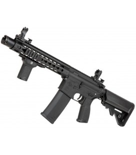SPECNA ARMS SA-E07 EDGE RRA AIRSOFT