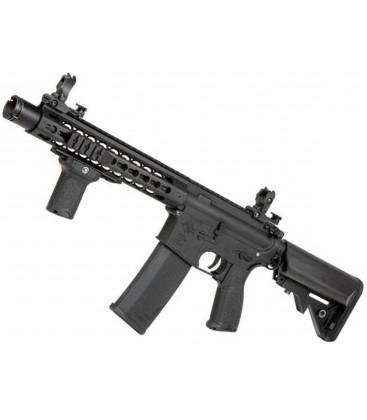 FUSIL SPECNA ARMS SA-E07 EDGE RRA