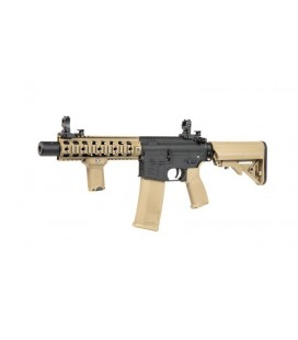 SPECNA ARMS SA-E05 HT EDGE RRA TAN AIRSOFT