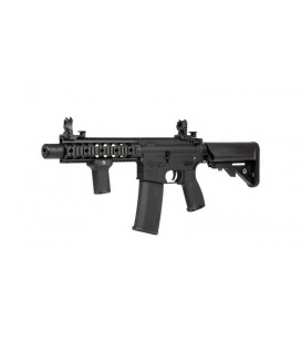 SPECNA ARMS SA-E05 EDGE RRA NEGRO AIRSOFT
