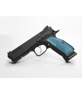 PISTOLA ASG CZ SHADOW 2 CO2 AIRSOFT