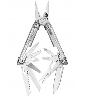 ALICATE MULTIUSOS LEATHERMAN FREE T4