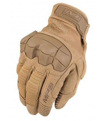 MECHANIX M-PACT 3 COYOTE