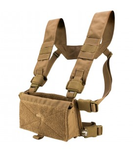 VIPER VX BUCKLE UP UTILITY RIG COYOTE