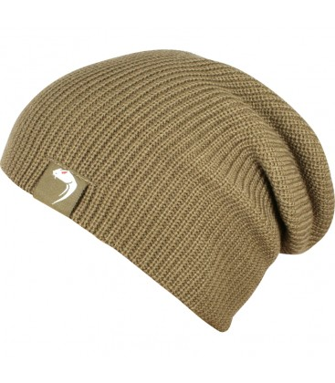 VIPER GORRO BOB TACTICAL COYOTE