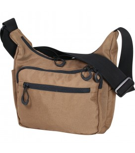 BOLSO VIPER COVERT SHOULDER COYOTE