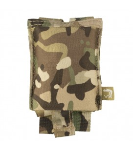 VIPER VX BOLSA DESCARGA STUFFA MULTICAM