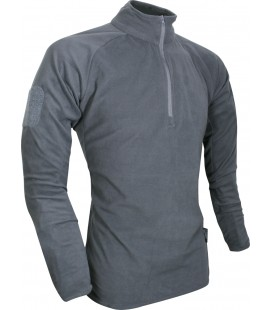 POLAR VIPER FLEECE GRIS
