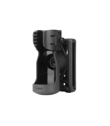 FUNDA RIGIDA OLIGHT SEEKER 2 PRO