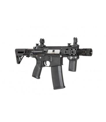FUSIL SPECNA ARMS SA-E10 EDGE RRA AIRSOFT