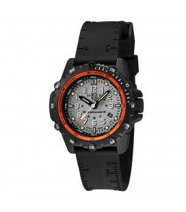 RELOJ LUMINOX 3300 COMMANDO FROGMAN