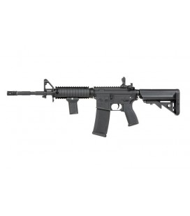 SPECNA ARMS SA-E03 EDGE RRA AIRSOFT