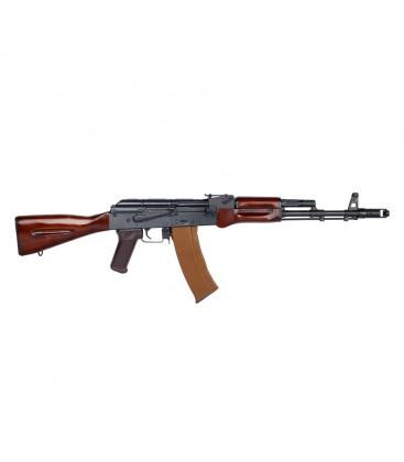 REPLICA E&L AK74N AEG AIRSOFT