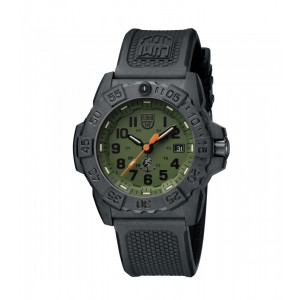 RELOJ LUMINOX 3500 LX NEVER...