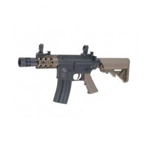 SPECNA ARMS SA-C10 COR TAN...