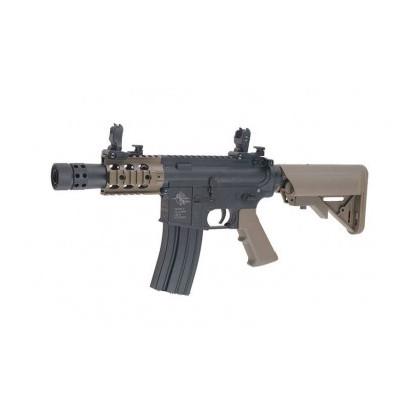 SPECNA ARMS SA-C10 COR TAN AIRSOFT