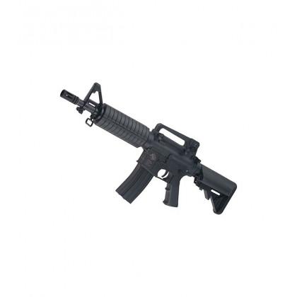 FUSIL SPECNA ARMS SA-C02 COR AIRSOFT