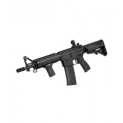 SPECNA ARMS SA-E04 EDGE RRA AIRSOFT