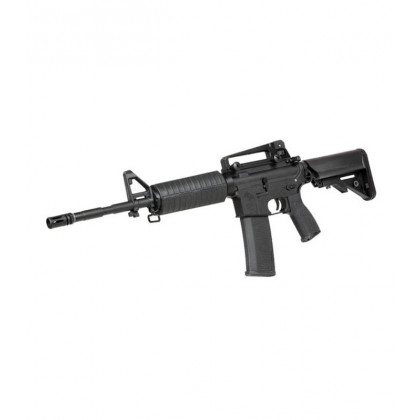 SPECNA ARMS SA-E01 EDGE RRA AIRSOFT