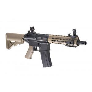 SPECNA ARMS SA-C08 COR TAN AIRSOFT