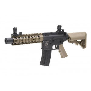 SPECNA ARMS SA-C05 COR TAN AIRSOFT