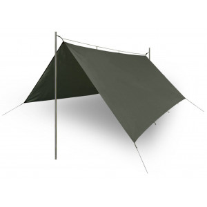 TOLDO SUPERTARP HELIKON TEX...