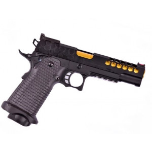 PISTOLA GOLDEN EAGLE 3339...