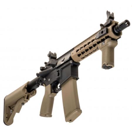 SPECNA ARMS SA-E08 EDGE RRA TAN AIRSOFT