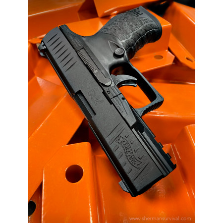 UMAREX WALTHER PPQ M2 AIRSOFT
