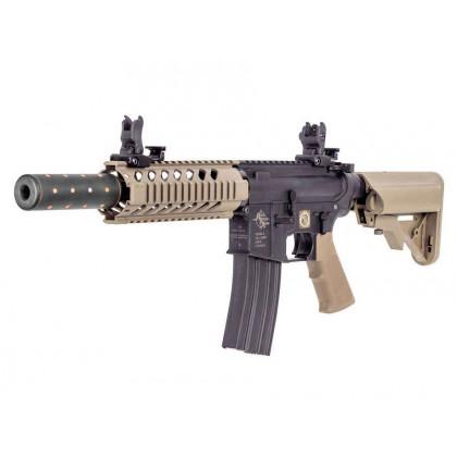 SPECNA ARMS SA-C11 CORE AIRSOFT TAN