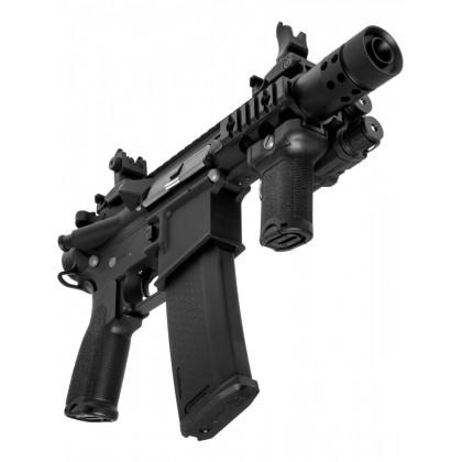 SPECNA ARMS SA-E18 EDGE RRA AIRSOFT