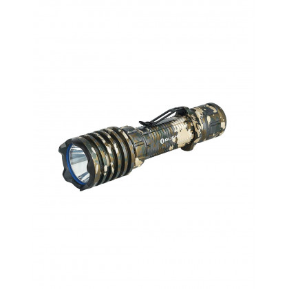 LINTERNA OLIGHT WARRIOR X PRO CAMO...