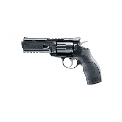 REVOLVER ELITE FORCE H8R CO2 AIRSOFT
